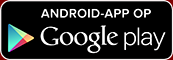 Android app on Google Play Feestdagen Belgie NL